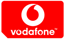 G-enviro Vodafone of Customers