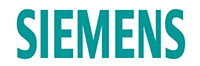 G-enviro SIEMENS of Customers